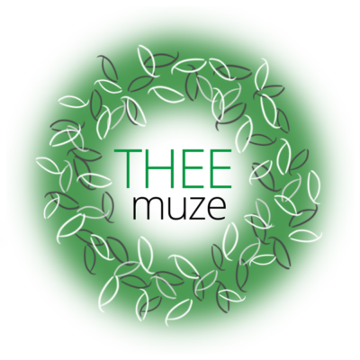 Theemuze