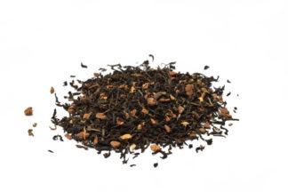 Chai melange thee