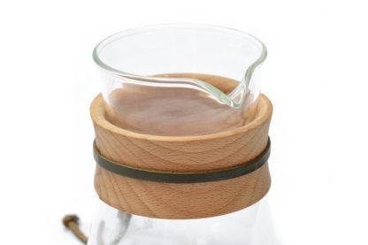 Hario ice brew ice tea