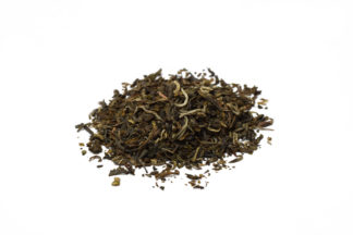 Jasmijn Mao Jian groene thee