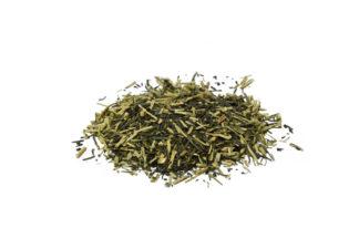 Kukicha Kagura groene thee