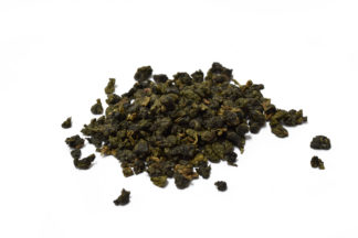 Milky Oolong oolong