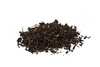 Nam Lanh zwarte thee