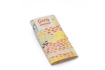 THEEmuze Gusta van COUP DE CHOCOLAT 70%