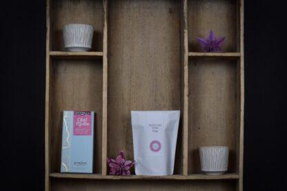 Geschenkdoos chai